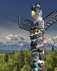 bc-indigenous-1600x900-1.jpg