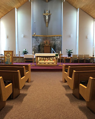 pulpit2.jpg