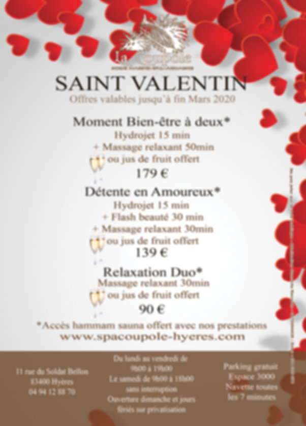 Spa La Coupole Flyer St Valentin 2020.jp