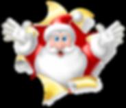 Noel-PNG-Transparent-Image (1).png