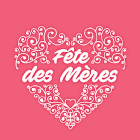 Spa La Coupole Fête des Mères