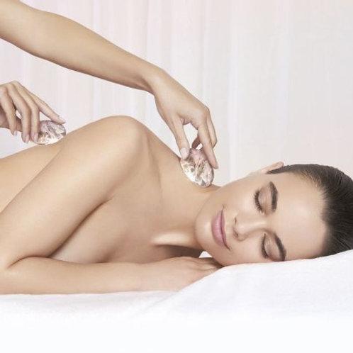Massage Joyaux Atlantique 60min