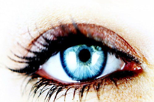 Expertise Contour des Yeux - Eye Touch 15min