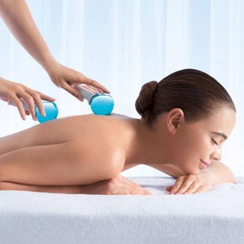 Massage Arctique 60min