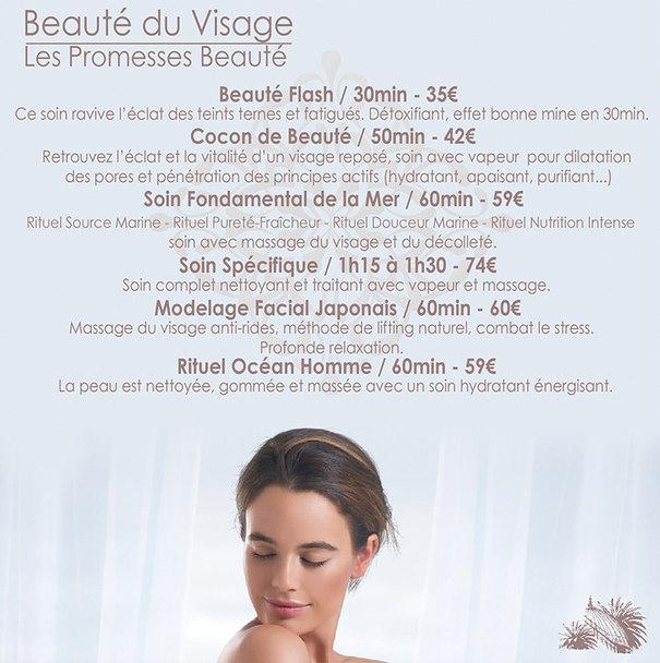 Spa La Coupole Hyères - Var - 83400