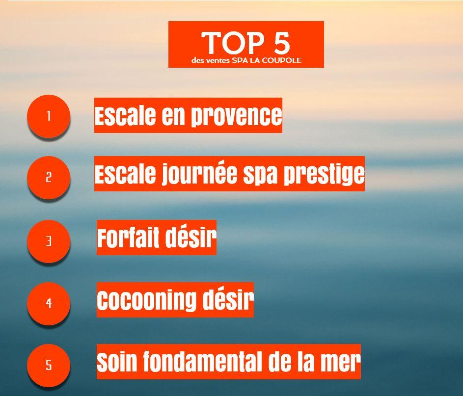 http://www.spacoupole-hyeres.com/#!top-5-des-ventes-du-spa/yfbzg