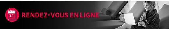 01 Logo Rendez vous Spa Aquagym.JPG