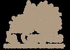 Logo coupole Maron.png