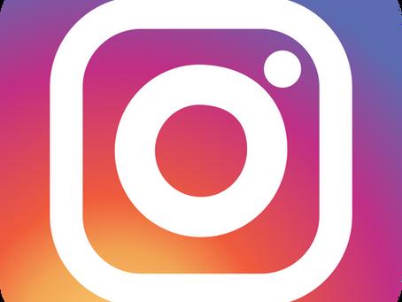 Nouveau compte instagram Spa La Coupole