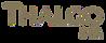 Logo Thalgo Spa128.png