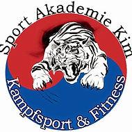 Sportakademie KimHamm