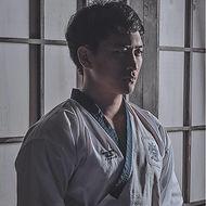 Lee Dong Hee Taekwondo