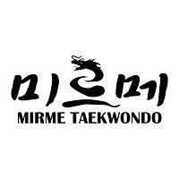 Team Mirme