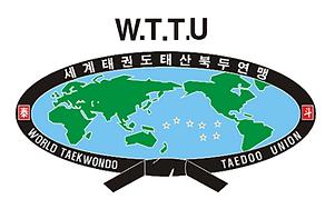 Kang Shin Chul WTTU