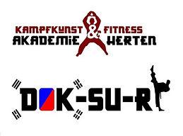 Kampfkunst & Fitness Akademe Herten