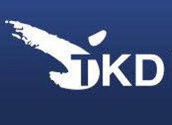 TKD Hochschulsport Düsseldorf