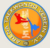 Aren Taekwondo