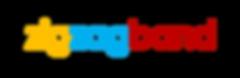 zzb logo v8.png