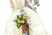 Storia di una Wedding Planner...