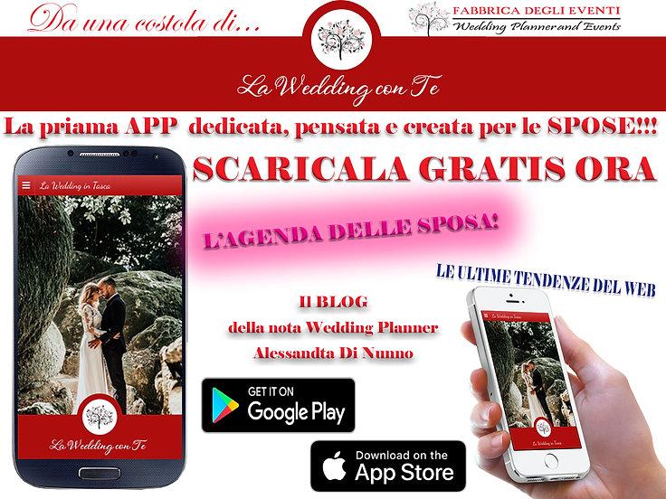 Locandina App 2.jpg