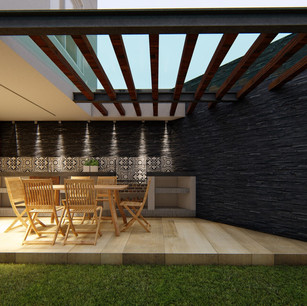 terraza (5).jpg