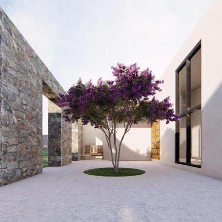 Casa Huasca
