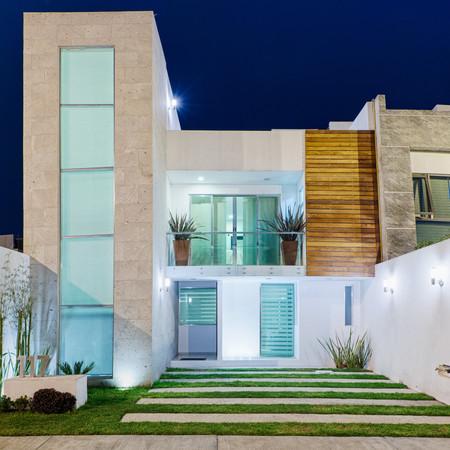 Casa Cedros