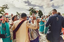 Vinay_Kalinda_Wedding_0025.jpg