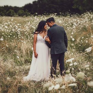 Vinay_Kalinda_Wedding_1480.jpg