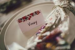 Vinay_Kalinda_Wedding_1060.jpg