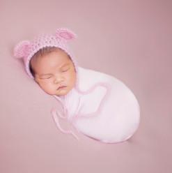 Koea Newborn_07.jpg