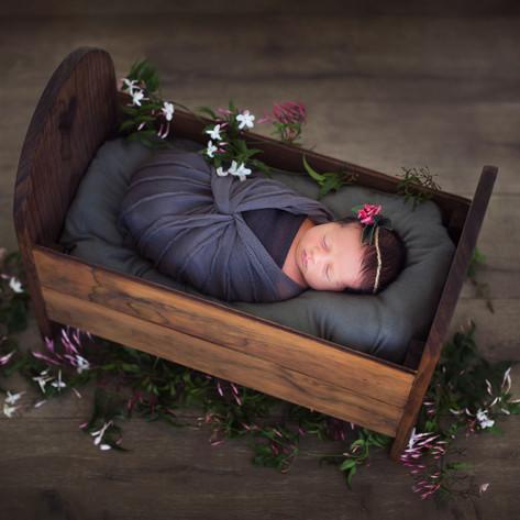 Riria Newborn_15.jpg