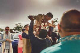 Vinay_Kalinda_Wedding_0042.jpg