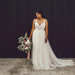 Vinay_Kalinda_Wedding_1408.jpg