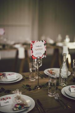 Vinay_Kalinda_Wedding_1050.jpg