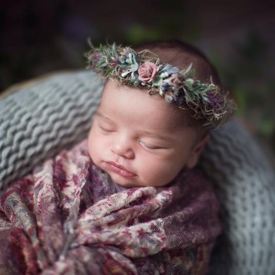 Penelope_Newborn_06.jpg