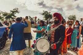 Vinay_Kalinda_Wedding_0022.jpg