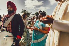 Vinay_Kalinda_Wedding_0047.jpg