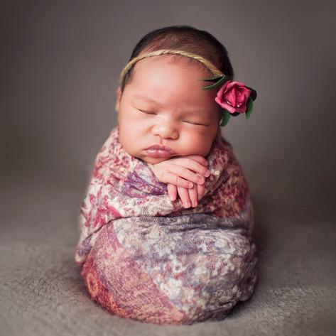 Koea Newborn_27.jpg