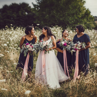 Vinay_Kalinda_Wedding_1431.jpg