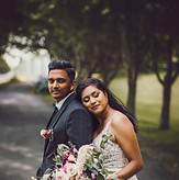 Vinay_Kalinda_Wedding_1512.jpg