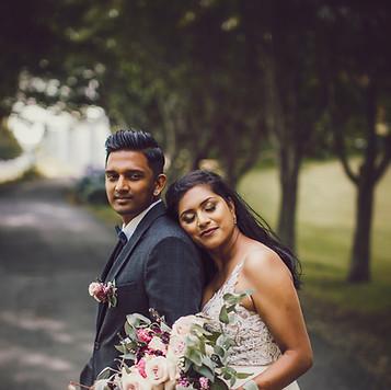 Vinay_Kalinda_Wedding_1512.jpg
