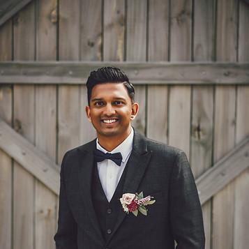 Vinay_Kalinda_Wedding_1110.jpg