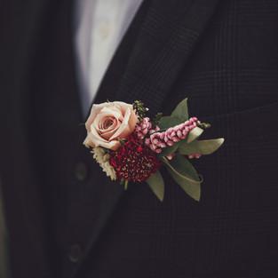 Vinay_Kalinda_Wedding_1111.jpg