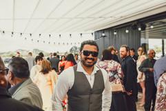 Vinay_Kalinda_Wedding_1085.jpg