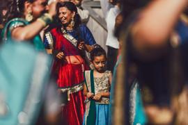 Vinay_Kalinda_Wedding_0040.jpg