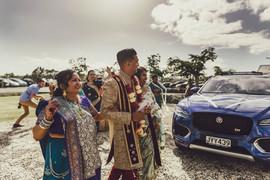 Vinay_Kalinda_Wedding_0028.jpg