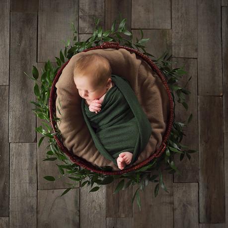 Newborn_Cullen_01.jpg