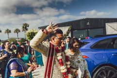 Vinay_Kalinda_Wedding_0026.jpg