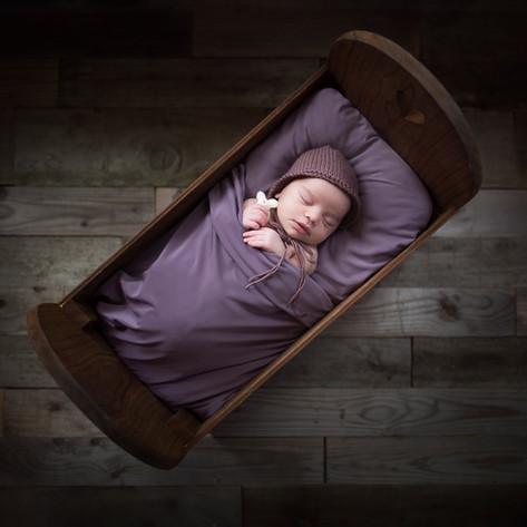 Penelope_Newborn_12.jpg